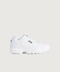 FILA Sneakers Disruptor Low Vit