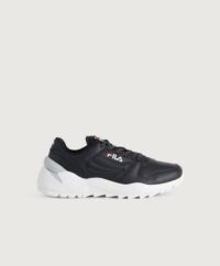 FILA Sneakers Orbit CMR Jogger L low Svart