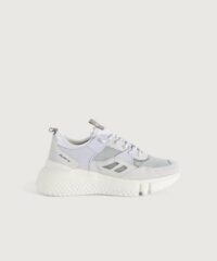 Ambitious Sneakers Vittory Vit