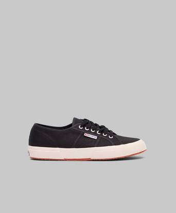 Superga Sneakers 2750 Superga Svart