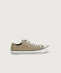 Converse Sneakers Chuck Taylor All Star Natur