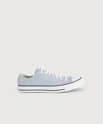 Converse Sneakers Chuck Taylor All Star Grå