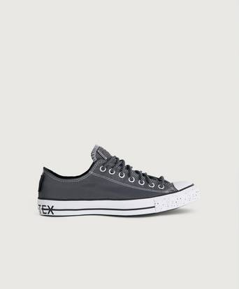 Converse Sneakers Chuck Taylor All Star Hi Goretex Multi
