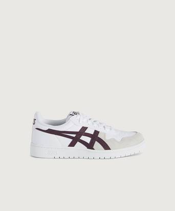 Asics Sneakers Japan S Vit