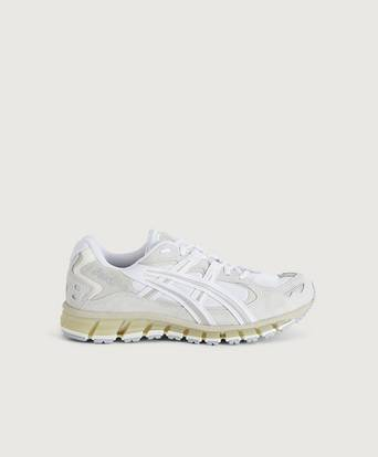 Asics Sneakers Gel-Kayano 5 360 Vit