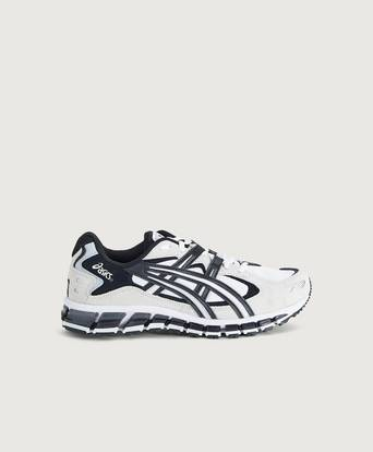 Asics Sneakers Gel-Kayano 5 360 Multi
