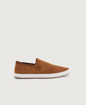 Playboy Footwear Loafers Samuel Brun