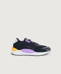 Puma Sneakers RS 9.8 Gravity Svart
