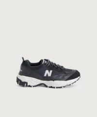 New Balance Sneakers ML801SA Svart