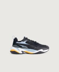 Puma Sneakers Thunder Fashion 2.0 Svart