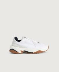 Puma Sneakers Thunder Fashion 2.0 Vit