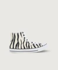 Converse Sneakers Chuck Taylor All Star Svart