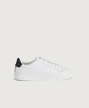 Gant Sneakers Mc Julien Vit