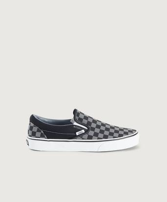 Vans Sneakers UA Classic Slip-On Multi