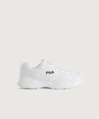 FILA Sneakers Ray Low Vit