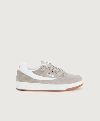 FILA Sneakers Arcade S Low Brun