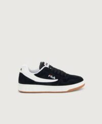 FILA Sneakers Arcade S Low Svart
