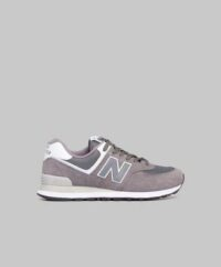 New Balance Sneakers ML574ESN Grå