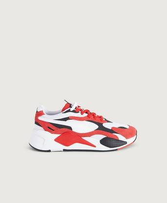 Puma Sneakers RS-X³ Super Multi