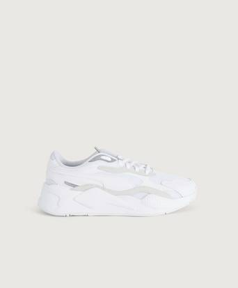 Puma Sneakers RS-X³ Puzzle Vit