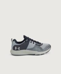 Under Armour Sneakers UA Charged Engage Grön